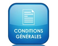 Conditions de location de voitures